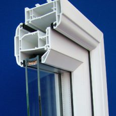 What Are Double Glazed Windows?