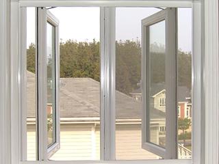 Double Glazed Windows?